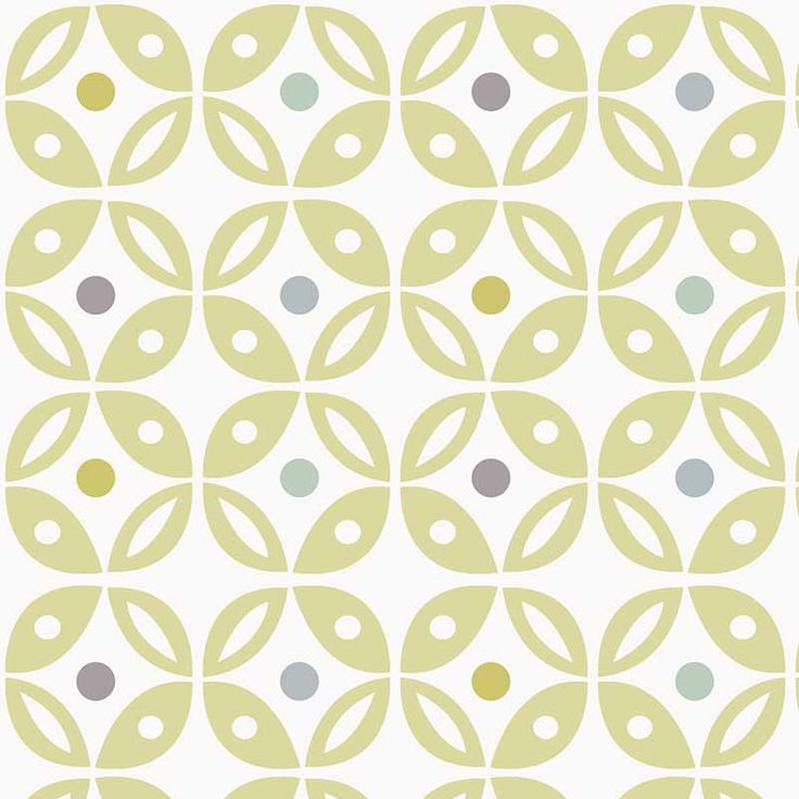 Warwick Fabrics : COLUMBUS (PNM), Colour CUSTARD