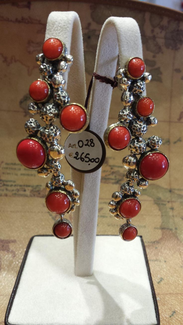 Miko' handcrafted jewelry made in italy. https://www.facebook.com/pages/Gioielleria-Il-Diamante/501436293240883
