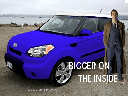 Jerry Seiner Kia >> 17 Best images about Kia Soul ♡ on Pinterest | Upholstery, Cars and Kia soul interior