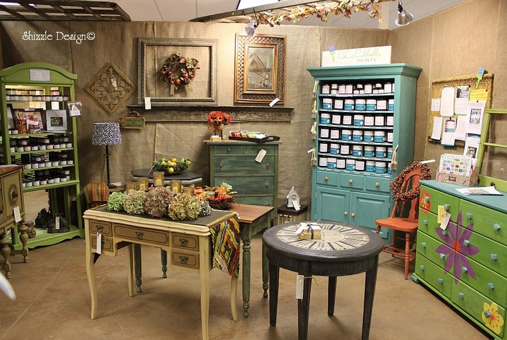 Best 25 painted furniture for sale ideas on pinterest for Kitchen cabinets zeeland mi