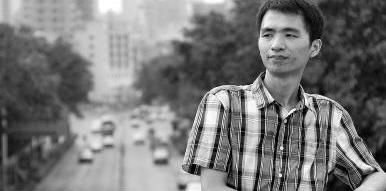 Translations of poems by Xu Lizhi (许立志), the Foxconn worker who committed suicide on 30 September 2014, at the age of 24, in Shenzhen, China. Also includes an obituary with some explanatory notes.
