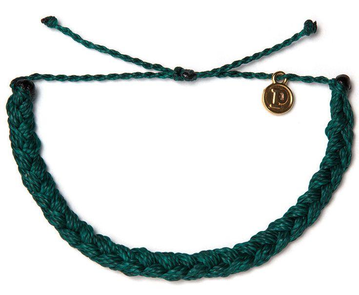 Charm Bracelet - True Beauty - Dana by VIDA VIDA plqxm