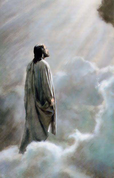 Jesus. http://stores.ebay.com/Gods-411
