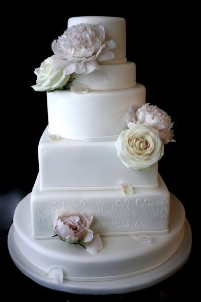 traditional wedding cake styles for france 1000 images about wedding cakes in on 21205