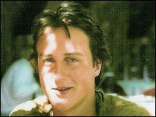 http://pictagram.info/galleryddwn-david-cameron-young.htm