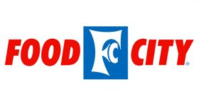 Coupons for Food City Ad: 7/22-7/28