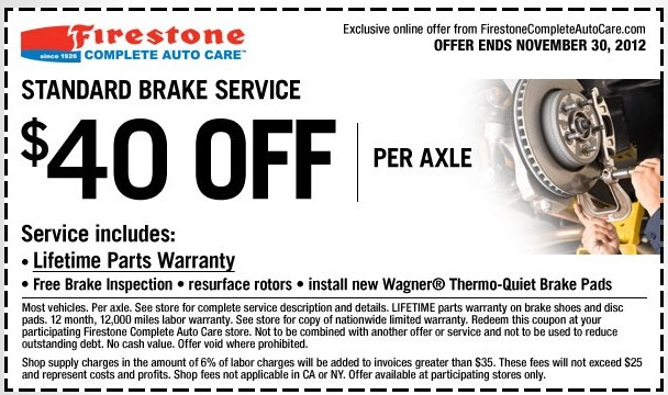 The O'reilly Auto Parts Top coupons we present here can be applied to both online and in-store shopping. As we aim to provide comprehensive coupons including online coupon codes, in-store coupons, printable coupons, special deals, promo codes etc., you can surely find the most suitable ones among the wide range of available deals. We only help you find the best bargains by applying O'reilly.