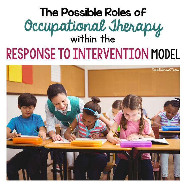 response to intervention in the class room The effort to understand response to intervention (rti) has occupied many thousands of hours and hundreds of position and policy statements, white papers, consensus documents, and research articles rti is a process intended to shift educational resources toward the delivery and evaluation of instruction, and away from classification of.