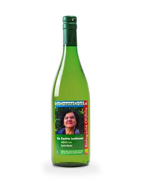 Kyria-Maria-Biologische-Olijfolie-Griekse-olijfolie,–Lesbos-groot-(600×450)