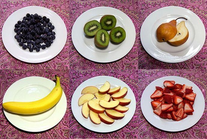 szálkásítás, diéta, mintaétrend, szálkásító étrend, diétás étrend, fogyókúra, testépítő étrend, zsírégetés, fogyás