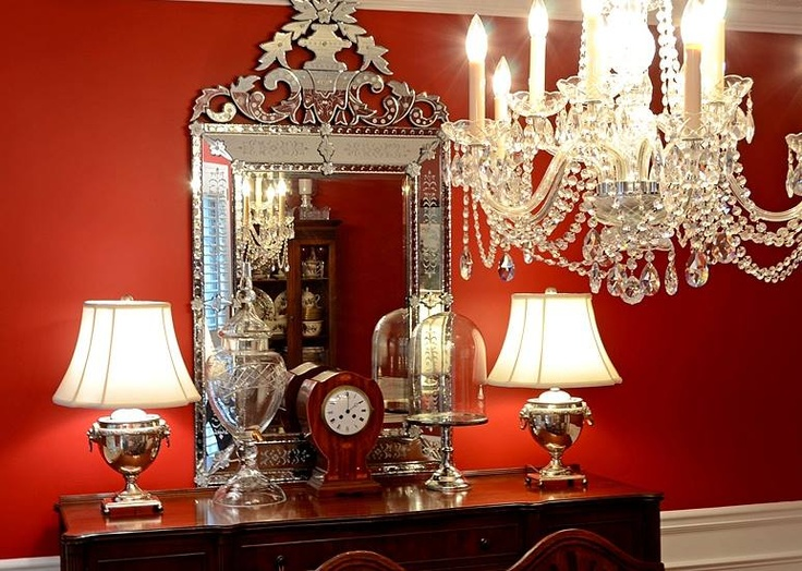 13 best venetian Mirrors images on Pinterest   Venetian mirrors ...