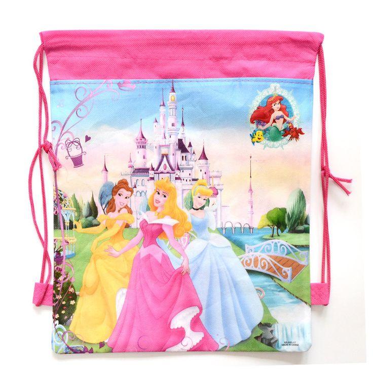$0.91 (Buy here: https://alitems.com/g/1e8d114494ebda23ff8b16525dc3e8/?i=5&ulp=https%3A%2F%2Fwww.aliexpress.com%2Fitem%2F1-Pic-children-schoolbags-Princess-Drawstring-Bags-Cartoon-For-Girls-Boys-multipurpose-school-backpack-Christmas-gifts%2F32738787058.html ) 1 Pic children schoolbags Princess Drawstring Bags Cartoon For Girls & Boys multipurpose school backpack Christmas gifts 1515 for just $0.91