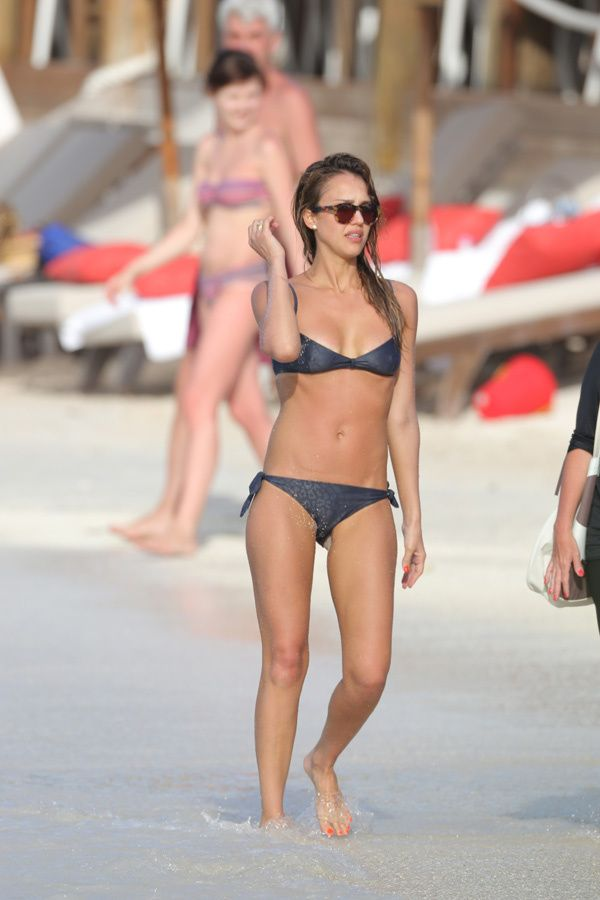 46 best images about Alba's Perfect Body with Gym on ...