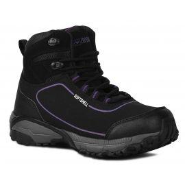 Crossroad TENA W - Dámska treková obuv