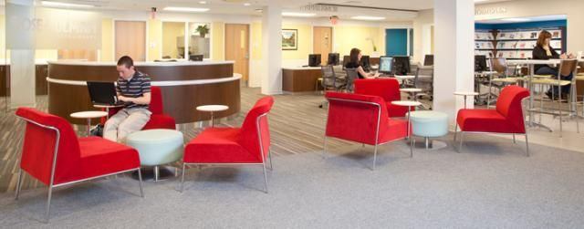 Classroom Design Higher Education : Best my ultimate classroom images on pinterest