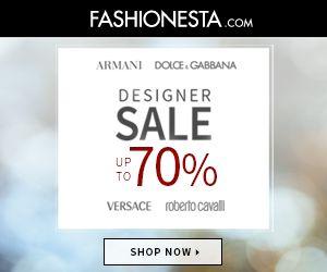 Armani outlet for men  #designer #deals suits  Best online retailer of fine #menswear #Coupons   http://www.planetgoldilocks.com/mens_clothing.htm  #phone #fashion #shopping designercoupons