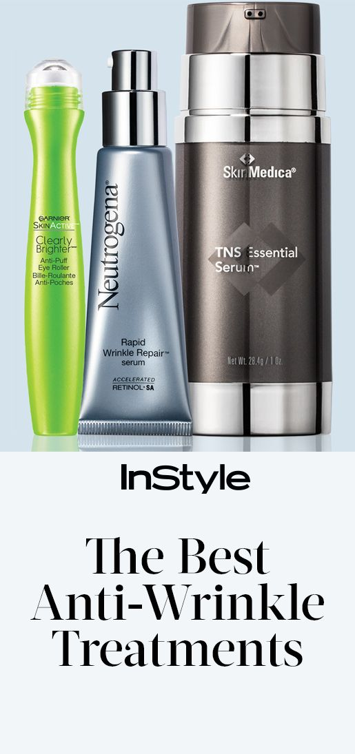These three products are the next best thing to taking a sip from the eternal…