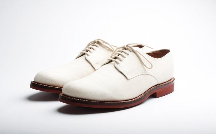 Grenson Spencer shoes grenson.co.uk