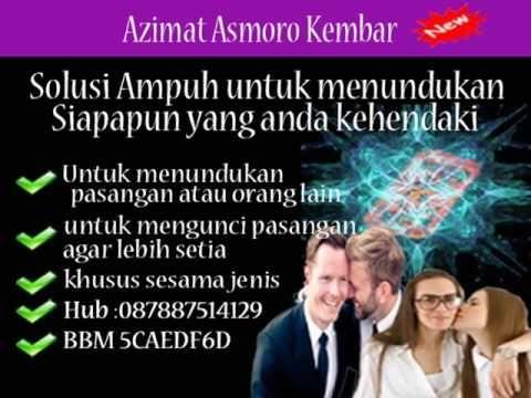 azimat pelet ampuh,Hub 0878 - 8751-4129,pelet sejenis
