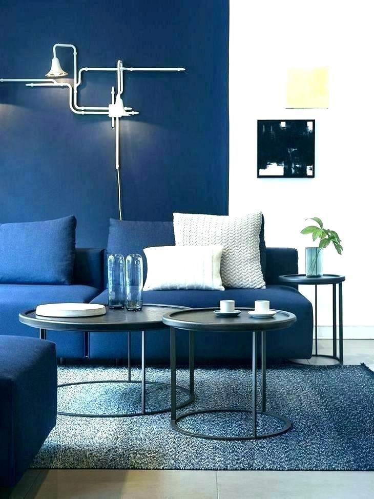 Blue Sofa Living Room Dark Blue Couch Living Room Dark Blue Sofa Blue Sofa Decorating Ideas N Blue Living Room Inspiration Blue Living Room Couches Living Room