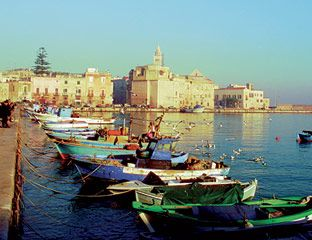 Google Image Result for http://www.townandcountrytravelmag.com/cm/tandctravel/images/puglia-italy-11-07-de.jpg