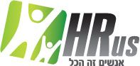 בלוג HRus