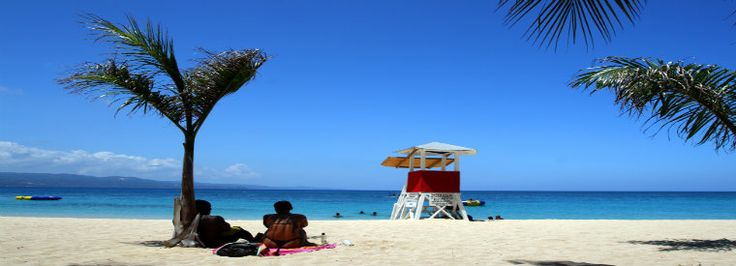 Montego Bay - tours & things to do