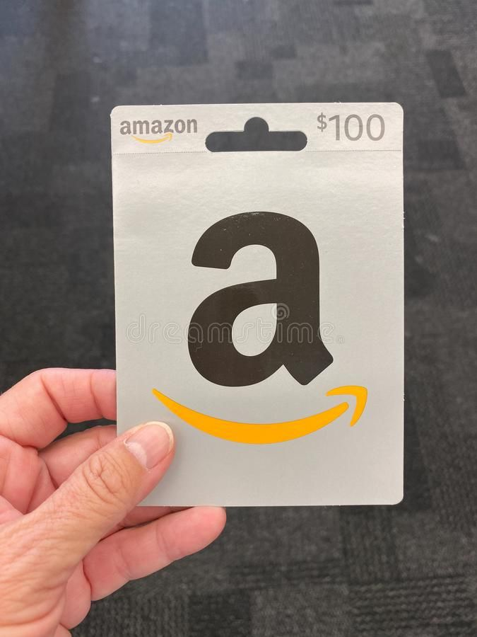 Amazon Gift Card 100 Amazon Code Turn On An Amazon Gift Card Generator And Find Out How Much Amazon Gift Card Free Google Play Gift Card Free Amazon Products