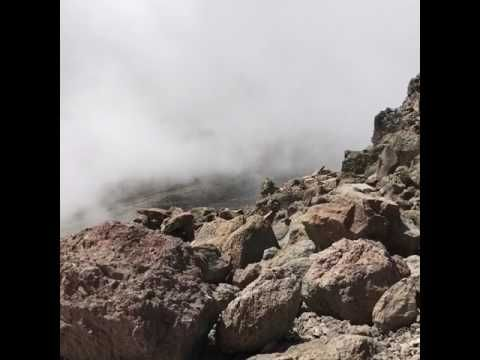 Mt Kilimanjaro, Tanzania - YouTube