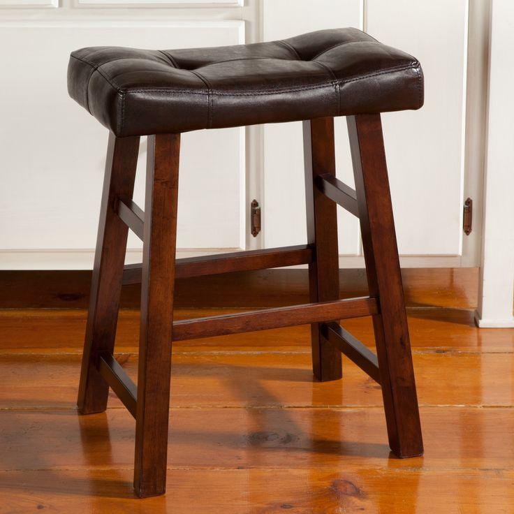 astounding saddle bar stools - Saddle Stools