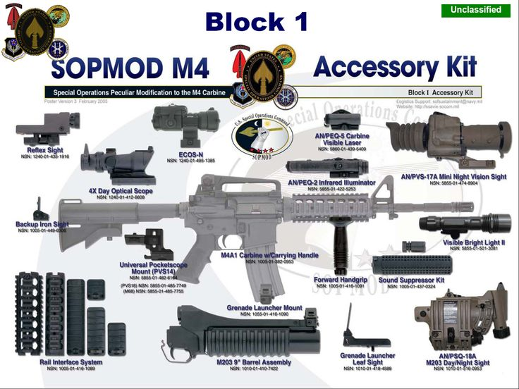 us military spec ops gear - Google Search
