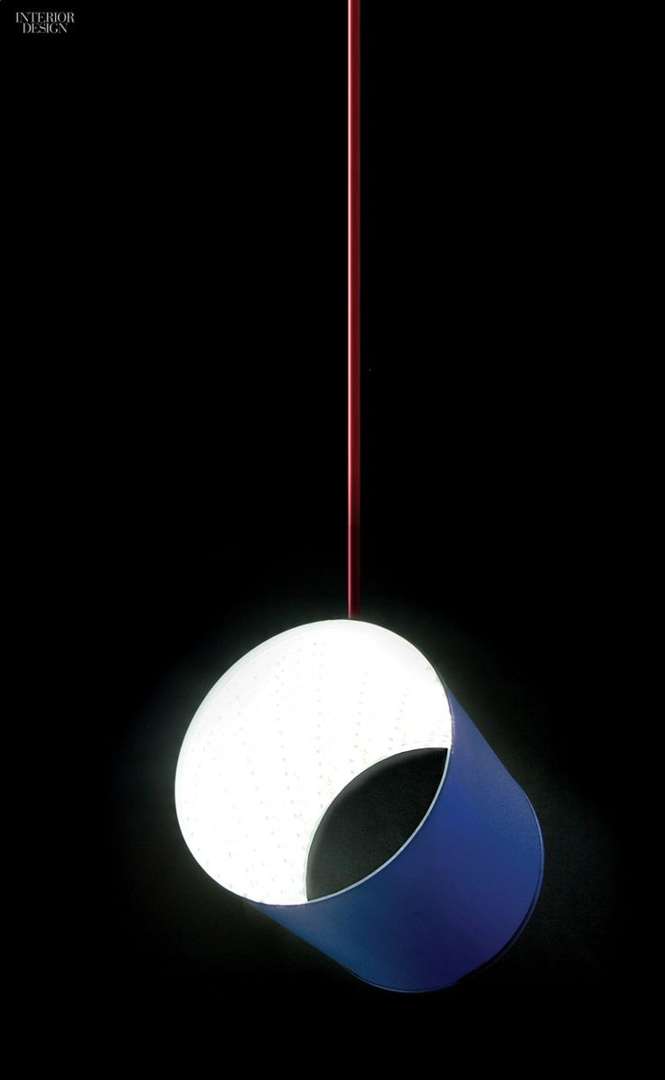 tray ceiling rope lighting. Tray Ceiling Rope Lighting Alluring Saltwater. Designer Edge Lighting. Editors\\\\u0027 Picks