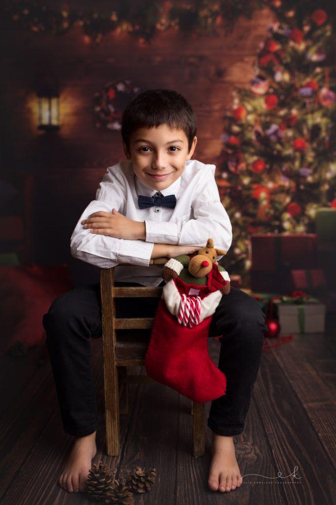 Mini Sesje Swiateczne Krakow Kasia Kowalska Fotografia Photo Set Christmas Photos Photo