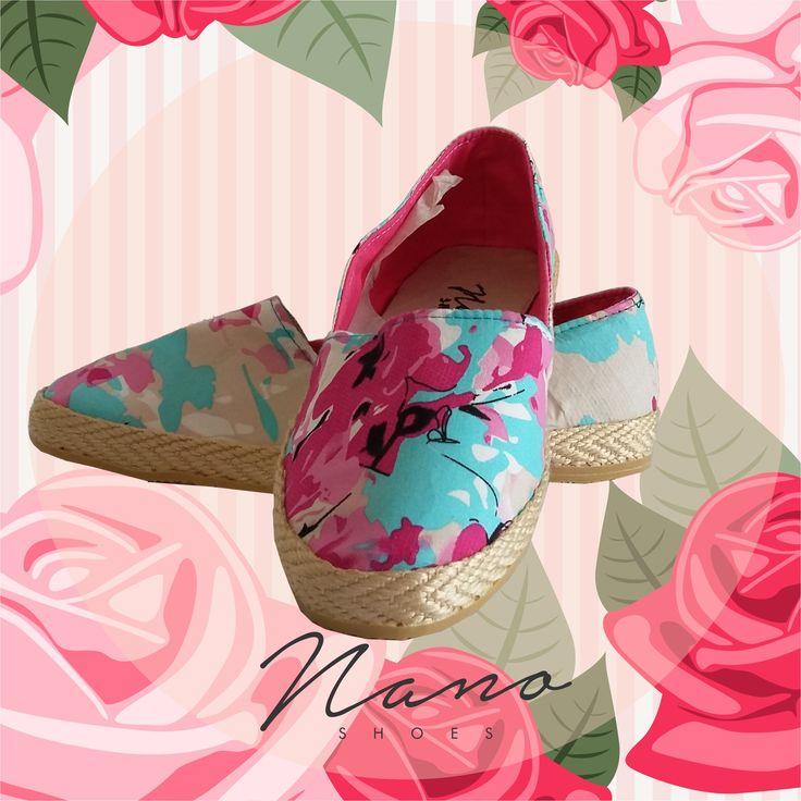 design, flower, alpargatas, shoes, flores, trendy