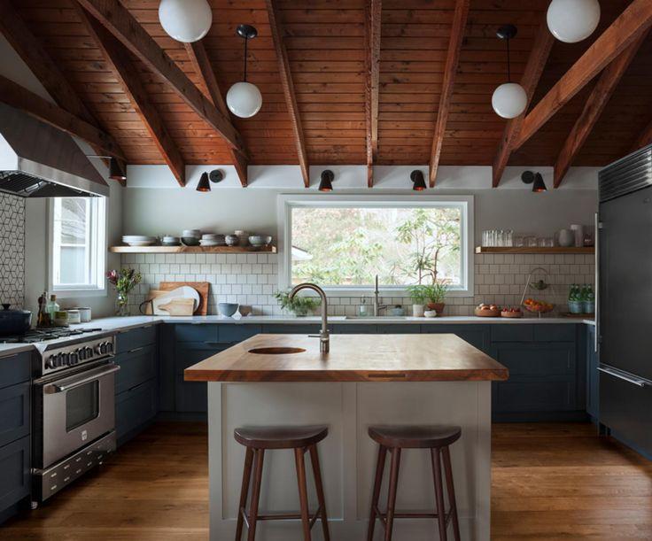 4x4 kitchen design 9x8 kitchen design 9x12 kitchen for 9x12 kitchen ideas