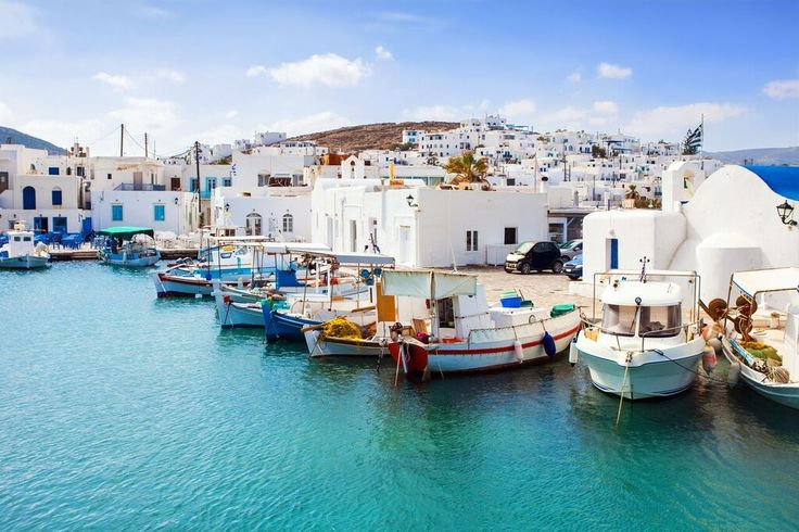 Have you ever dreamt of an idyllic #cruise ? We are here to make this #dream come true! #sail into the endless #aegean or #ionian sea and #discover the scenic #greekislands , choosing one of the small ship cruises we offer! https://www.inspirationventures.gr/small-ship-cruise/