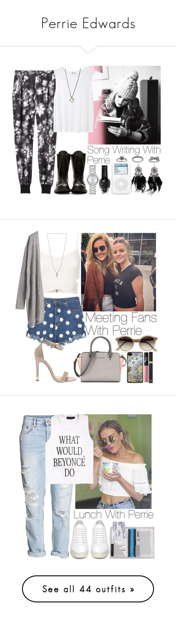 """""""Perrie Edwards"""" by beautifullyme1 ❤ liked on Polyvore featuring Rebecca Taylor, T By Alexander Wang, Rick Owens, Friis & Company, Miss Selfridge, littlemix, perrieedwards, perrieedwardsstyle, Mixer and Topshop"""