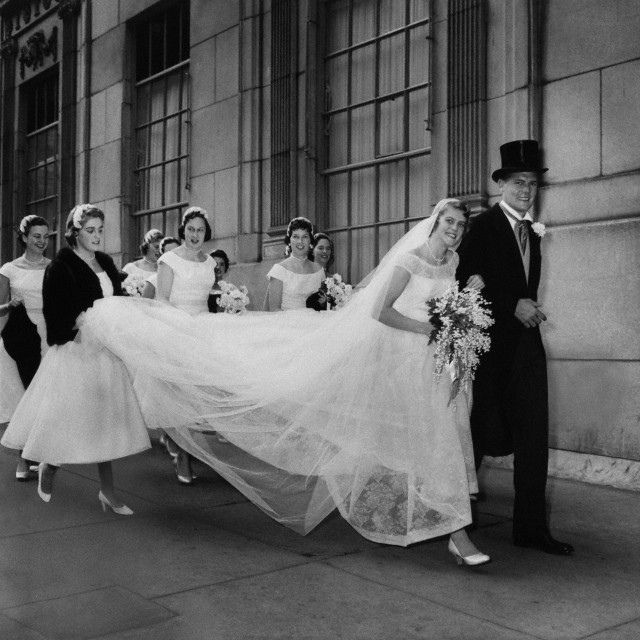 17 Best Images About Rosecliff Weddings On Pinterest: 17 Best Images About Vintage Wedding Photos On Pinterest
