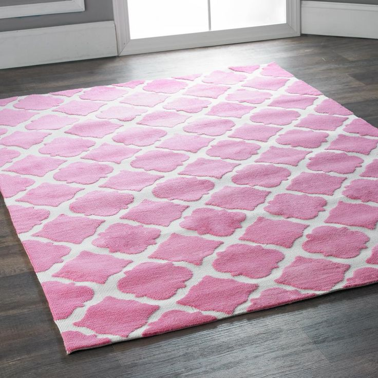 60 best pretty in pink images on pinterest | girls bedroom, area