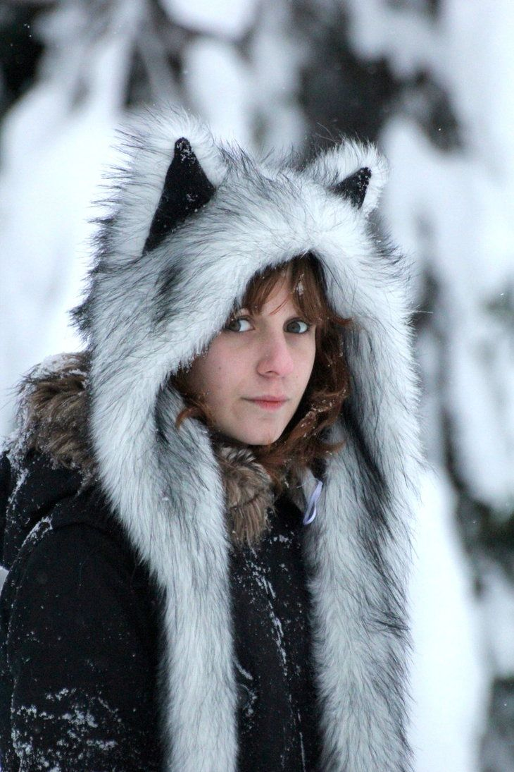 83c366098aa Wolf hat style ideas pinterest wolf costume wolf hat and wolf jpg 730x1095  Wolf hats