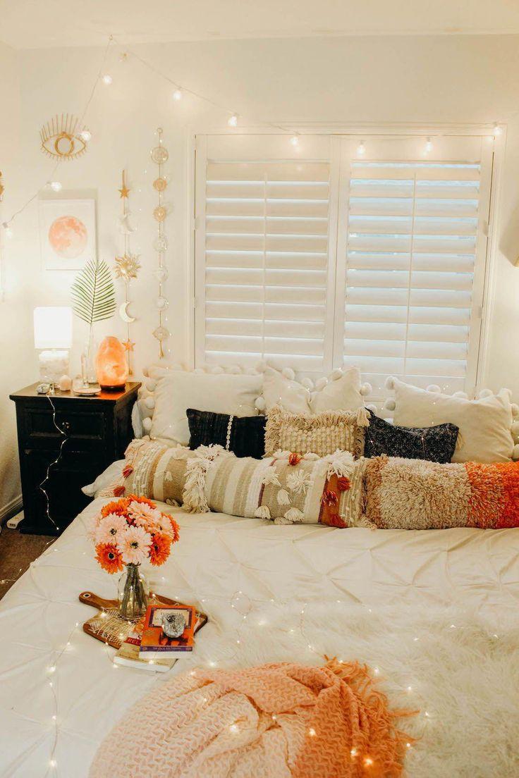 zen meditation meditationyogaandtheireffects Home decor