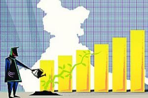 New CPI to capture changing patterns - The Economic Times on Mobile