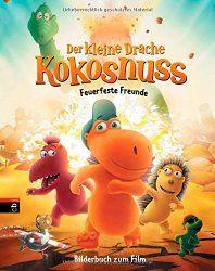 Am 18. Dezember startet der Film und das Buch zum Film erschien schon im November - mehr in unserem Beitrag http://www.familienklick.de/news/5241