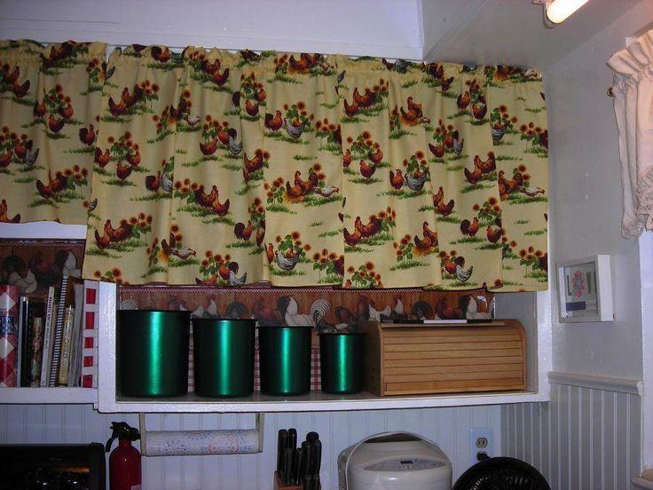 38 best decorating images on Pinterest | Cortinas de ventana de ...