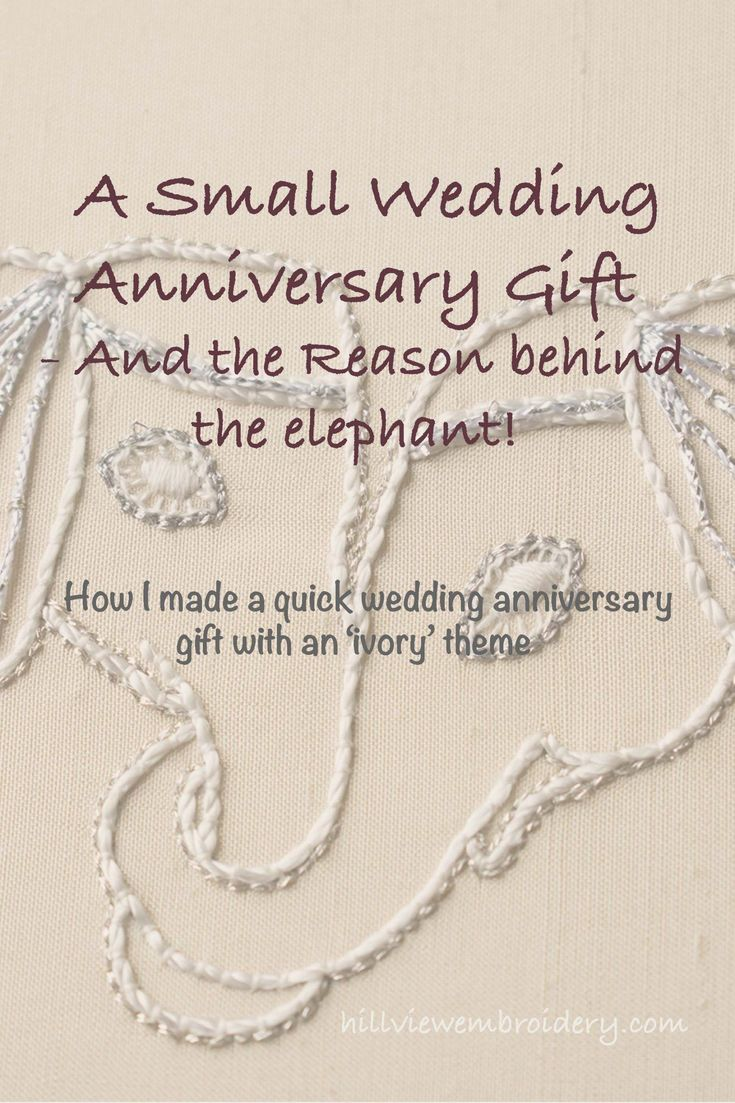 35+ Trends For 14th Wedding Anniversary Gift Ideas For Him