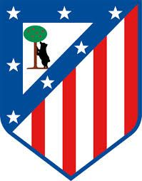 Atlético de Madrid SAD