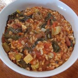 Vegan Caribbean Stew - Allrecipes.com