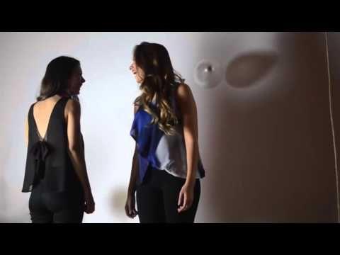 Bluedale #BlueXmas - YouTube