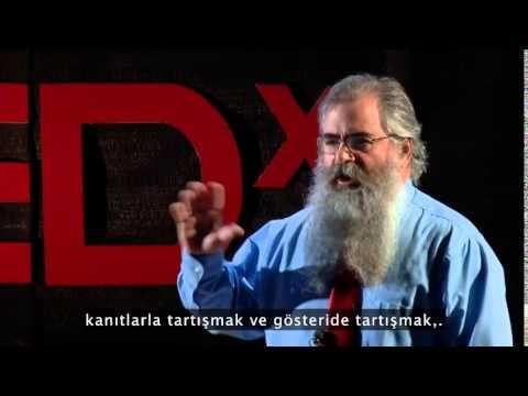 Nell'era di Internet e delle discussioni che non conducono a nulla ascoltare il filosofo Daniel H. Cohen può aiutarci a capire l'importanza dell'arte del discutere. http://dubitoergocogito.altervista.org/larte-del-ragionare-daniel-h-cohen/