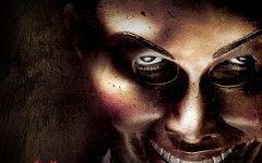 Halloween Horror Nights Computer Backgrounds